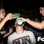 Four Loko - Pool Fest