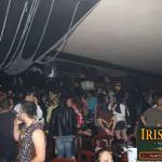Halloween 2013 en Irish Pub Matamoros