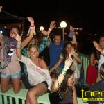 Boose Cruse & Tequila Sunset - March 06 2012