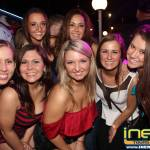 Party at Tequila Sunset