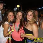 At Tequila Sunset - March 13 2012