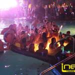 Infinity @ The Pool Party at Isla Grand