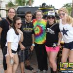 Inertia Tours Check Inn