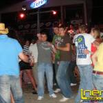DJ Dirty Thirty Dance Party @ Mooncussers SPI