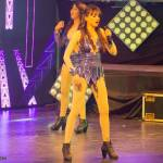 Premios Smile 2017 - Dance Kingdom