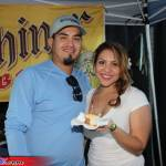 South Padre Island Beer Fest