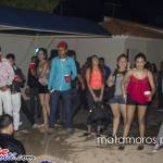 Spring Party 2015