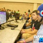 South Texas Gamer's Expo