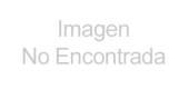 OTAKU Fest Matamoros 2020